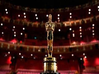 В УПЦ считают, что новые требования к кинопремии «Оскар» - против христианских ценностей