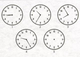 Японцы разгадали странный парадокс времени