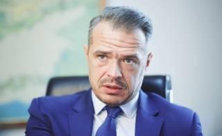 У экс-главы «Укравтодора» Новака нашли тайники с крупной суммой денег