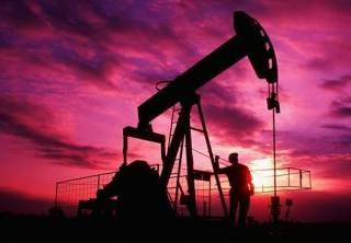 Эксперты заявили, что мировой рынок нефти ждет коллапс