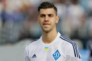 «Динамо» хочет вернуть одного из своих лучших легионеров