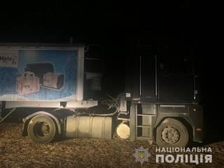 Львовский мусор снова начали замечать далеко за пределами региона