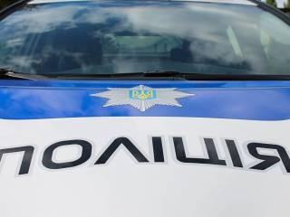 На Одесщине в разборку двух школьниц вмешалась мама одной из них. Делом занялась полиция
