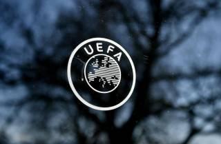 Клубный рейтинг УЕФА: «Шахтер» – 15-й, а «Динамо» – 31-е.