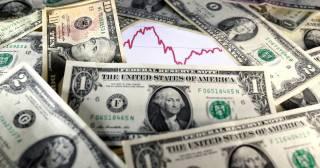 Стало известно, когда и сколько Украина заплатит по международным долгам