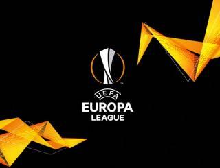 Украинские клубы узнали потенциальных соперников в Лиге Европы