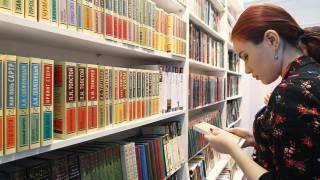 Русскоязычных книг в Украине станет больше. Читатели требуют