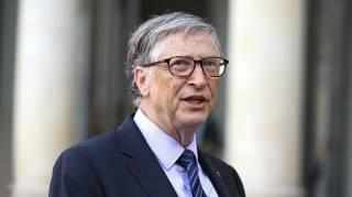 Билл Гейтс и датчане создали сверхновый материал: что это такое?