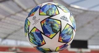 Квалификация Лиги чемпионов: эксперты оценили шансы «Динамо» в первом матче с «Гентом»