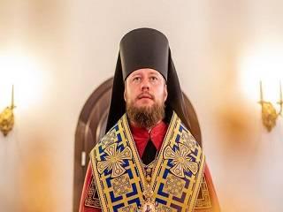 Церковь обеспокоена присоединением Украины к проекту «Партнерство Биарриц»