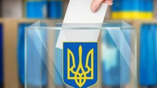 Пойдет ли власть на перенос местных выборов в период пандемии и карантина