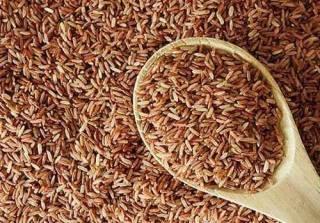 Стало известно о фантастической пользе коричневого риса