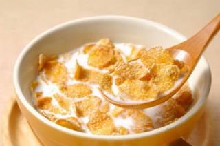 Составлен список продуктов, которые не нужно есть на завтрак