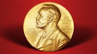 Пандемия коронавируса сильно ударила по Нобелевской премии