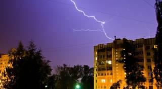 Стало известно, когда всю Украину накроют дожди. Свой прогноз дали синоптики