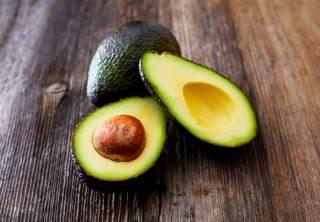Британский диетолог рассказал о неожиданной пользе авокадо