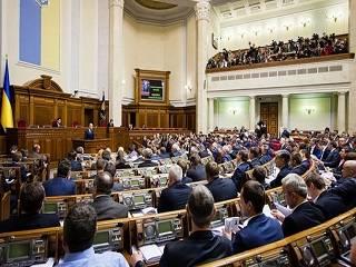 Глава Комитета ВР по правам человека призвал расследовать избиение священника УПЦ