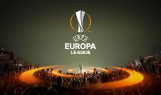 Лига Европы: эксперты предсказали, что ждет украинские команды сегодня