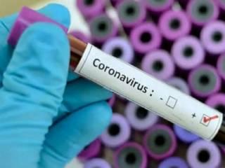 В Польше рапортуют о создании первого в мире лекарства от коронавируса