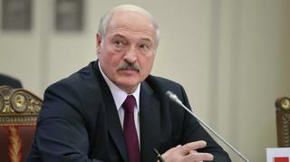 Евросоюз отказался признавать Лукашенко президентом Беларуси
