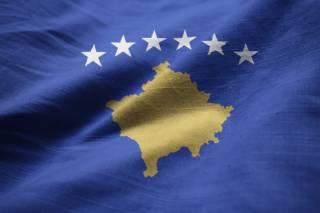 Украина признала паспорта Косово. Стало известно, почему
