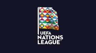 Стало известно, когда состоится финальный турнир Лиги наций
