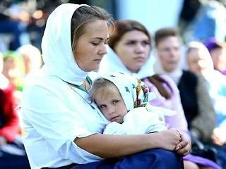 «Люди мира» просят Зеленского обратиться к лидерам Нормандской четверки для установления мира на Донбассе