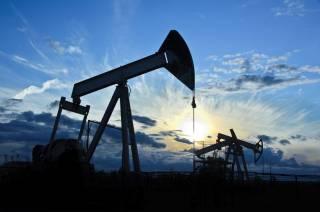 Цены на нефть демонстрируют стабильный рост. Причины назвали эксперты