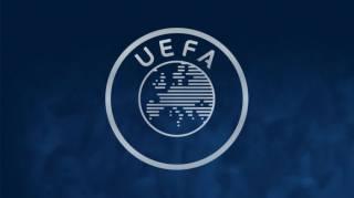 Вылет «Десны» и «Колоса» из Лиги Европы больно ударил по футбольным позициям Украины