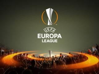 Украина в еврокубках: уже без двух команд