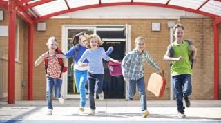 Из-за выборов каникулы в школах могут перенести