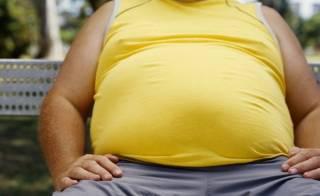 Ученые рассказали о смертельной опасности толстого живота
