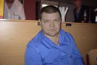 СМИ утверждают, что некий Вадим Кирничный якобы шантажирует заробитчан