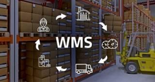 Что такое WMS-система и как выбрать идеальное решение для собственного склада?