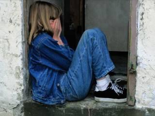 В Херсоне задержан педофил, который в сети домогался 14-летней девочки