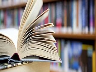 В РПЦ заметили исторические манипуляции в учебниках для украинских школьников