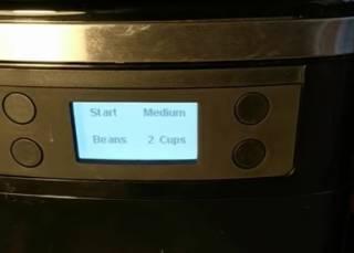 Находчивый IT-эксперт заставил кофеварку… майнить криптовалюту