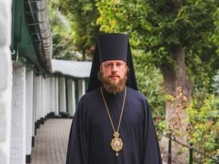 Епископ УПЦ рассказал, как научиться не бояться страданий