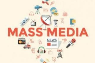 Украинские СМИ и эксперты активно представляют ситуацию в Карабахе