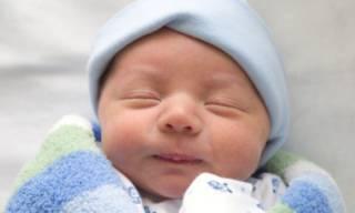 В следующем году украинкам на рождение ребенка будут выделять до 200 тыс. грн, – Степанов