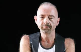 Человек, который первым в мире победил ВИЧ, умер от другой страшной болезни