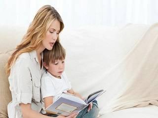 В УПЦ объяснили, что самое важное в воспитании детей
