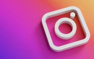 Стало известно о новой функции, которая появится в Instagram