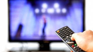 Платное украинское ТВ или российское «на шару». Почему украинцы переходят на просмотр телеканалов из РФ