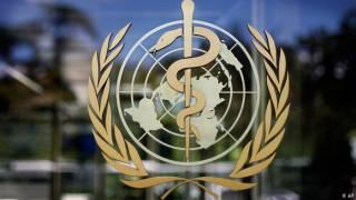 В ВОЗ сделали неутешительный прогноз по коронавирусу в Украине