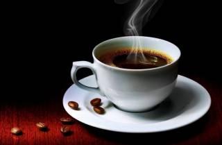 Стало понятно, почему начинать утро с кофе – не самая лучшая идея