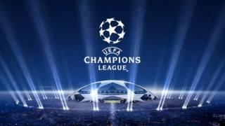 Матчи Лиги чемпионов разрешили проводить со зрителями. Но есть одно важное условие