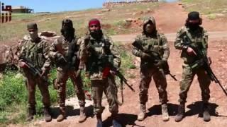 Американские СМИ узнали, сколько платят сирийским наемникам в карабахском конфликте