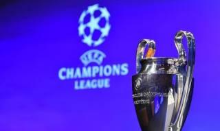 Лига чемпионов: эксперты предрекли «Динамо» третье место в группе, а «Шахтеру» – последнее