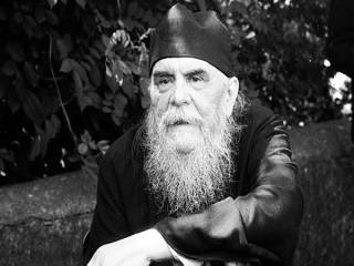 В сети опубликовали второй том трудов известного закарпатского ученого и богослова
